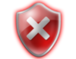 20090707113627_1739075733_20090707113549_1002079795_insecurity.png