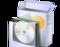 20090708155130_1945034667_20090708155104_435438127_sl_setup_install.png