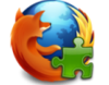 20090713175947_358256775_20090713175926_1577410100_Firefox_extension.png