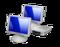 Remote desktop, desktop remoto, remoto