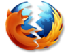 20090715182028_1247042427_20090715181955_1850554440_xero_Firefox_broken.png