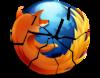 20090715182157_400097728_20090715182123_575207229_xero_Firefox_broken.png