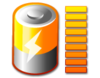 20090720221747_1047956940_20090720221657_1695275866_batteria.png