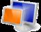 20090801233654_466348799_20090801233623_1148856594_virtual_PC.png