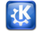 20090806130044_1684465457_20090806130021_2128418145_sl_KDE.png