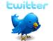 20090806212608_337556791_20090806212554_109929319_twitter-logo.png