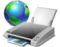 20090807091446_39366614_20090807091413_1893910965_Net Printing.png