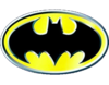 20090809153704_446671383_20090809153612_1933605824_batman_spotlight.png