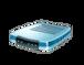 Router, modem, ADSL, connessione, connettività, web
