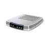 Router, modem, ADSL, connessione, connettività