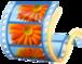 20090824145950_1729238406_20090824145922_823548154_Windows Live Movie Maker.png