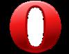 20090906161913_197948539_20090906161837_137520464_Opera_logo.png