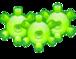 20090923141604_1065441886_20090923141538_84215712_virus.png