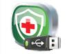 20090923211012_1276532135_20090923211003_543028978_2t_trustport-icon-USB.jpg.png
