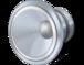20091003141624_1370698139_20091003141513_236955635_audio_spotlight.png