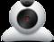 20091005114644_420797924_20091005114613_1432464927_webcam.png