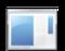 Screen, schermo, applicazione, programma