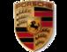 20091008151043_2114805983_20091008151010_1324650361_Porsche_spotlight.png