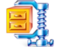 20091009080556_984618802_20091009080517_478970264_WinZip_spotlight.png