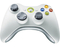 20091012122402_2118840214_20091012122314_1659229458_US_Prd_ss_full_Xbox360_Wireless_Controller_White_wht.jpg