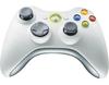 20091012122402_2118840214_20091012122314_1659229458_US_Prd_ss_full_Xbox360_Wireless_Controller_White_wht.jpg