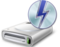 20091023150508_886589894_20091023150433_81578910_DAEMON Tools spotlight.png