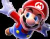 20091026161742_1066478183_20091026161717_1694404288_Mario_-_Super_Mario_Galaxy.png