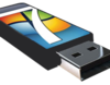 20091031162609_1020849753_20091031162525_297921370_spotlight Windows 7 USB.png