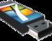 20091031162609_1020849753_20091031162525_297921370_spotlight Windows 7 USB.png