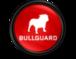 20091103215748_346884082_20091103215721_637377292_Bullguard_1.png