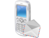 20091105103658_2024522581_20091105103640_454822117_spotlight SMS.png