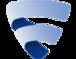 20091110191121_1435055134_20091110191017_231158267_572px-F-Secure_logo.svg.png