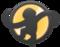 20091126080722_1347401311_20091126080615_1922190177_MM3-Logo.png