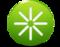 20100104164335_655259366_20100104164303_767150183_reboot_spotlight.png