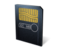 Sd, secure digital, memory card, memory card reader, mmc, sim, memory