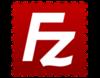 20100115100046_79237942_20100115095942_1269675952_Filezilla_logo.png