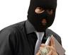 20100118002250_883373236_20100118002235_971254572_scam.jpg