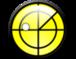 20100120161944_2614602_20100120161906_463103285_ss_spotlight.png
