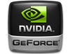 20100123113024_1745147663_20100123112950_1429522825_GeForce_newlogo.png