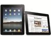 20100127213805_2104205662_20100127213723_664238037_sl_iPad.jpg