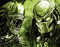 20100202150307_423260158_20100202150234_1569581892_Aliens_vs_Predator_cover.jpg