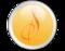 20100211081844_1248490132_20100211081704_1761231676_Lotus Symphony.png