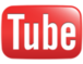 20100222213949_572623543_20100222213855_1169137574_546px-YouTube_logo.svg.png