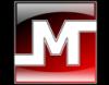 20100223162555_610936806_20100223162507_1158817767_malwarebytes_spotlight.png