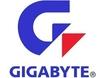 20100302192310_917659812_20100302192222_1133186778_gigabyte-full-logo.jpg