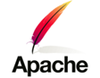 20100308232200_282324610_20100308232131_563732420_apache_logo.png