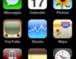 20100311170347_1499868764_20100311170301_1620459821_IPhonehomescreen.PNG