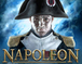20100314123711_1736886661_20100314123701_557944655_Napoleon_Total_War.jpg