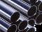 20100315081905_91510602_20100315081846_1745368878_pipe_spotlight.png