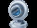 20100320115757_2024353920_20100320115727_1316752026_sl_webcam.png